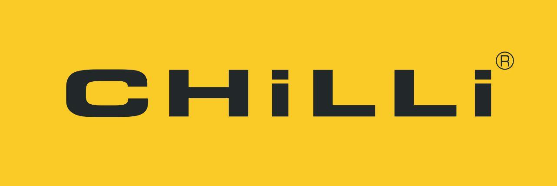 Logo Chilli